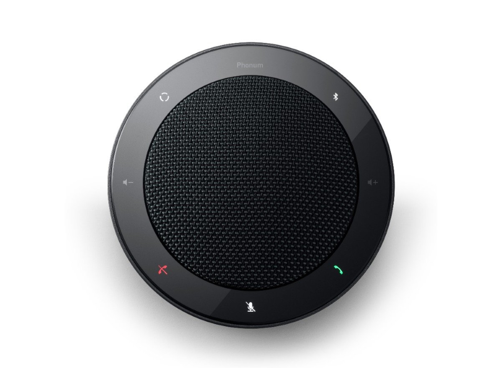 beyerdynamic-phonum-wireless-bluetooth-speakerphone-3.jpg
