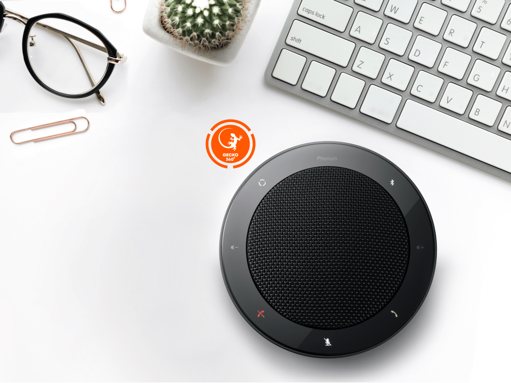 beyerdynamic-phonum-wireless-bluetooth-speakerphone-4.jpg