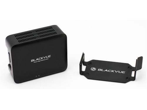 blackvue-b-112-4.jpg