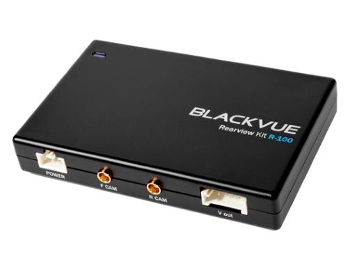 blackvue-r-100l-3.jpg