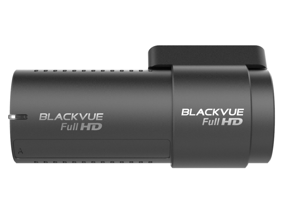 blackvue_dr750s-2ch_rear_2.jpg
