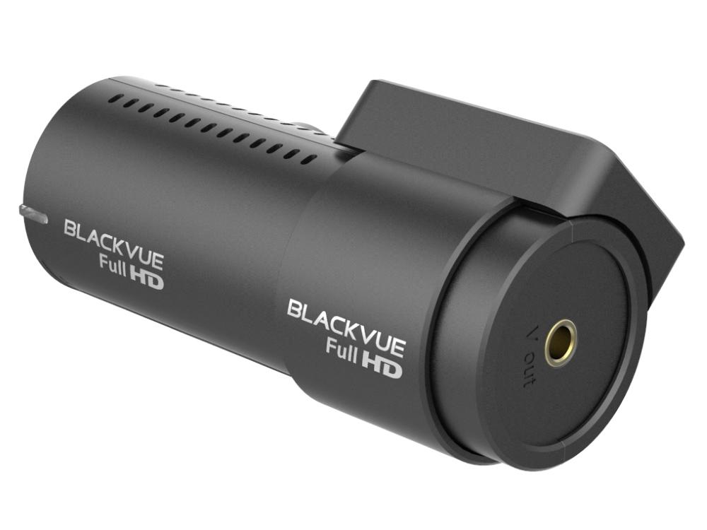 blackvue_dr750s-2ch_rear_4.jpg