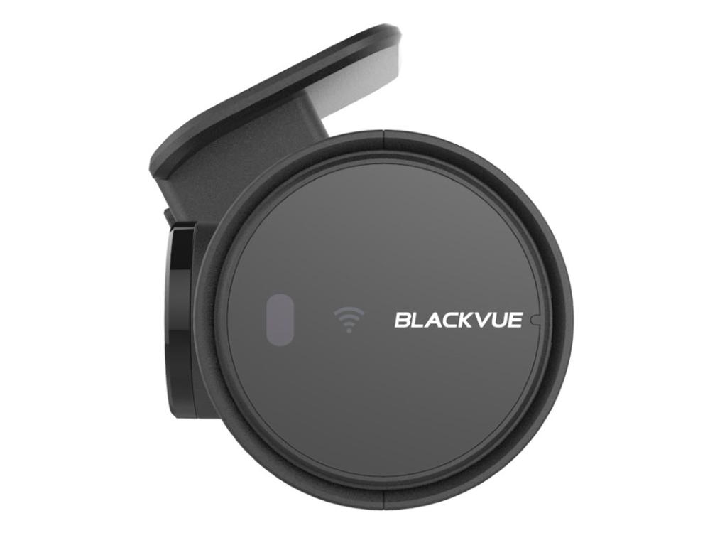 blackvue_dr900s-1ch_10.jpg