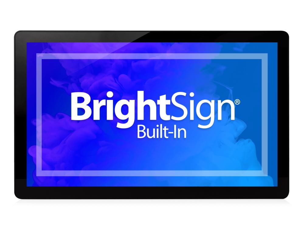 bluefin-brightsign-built-in-15-6.jpg
