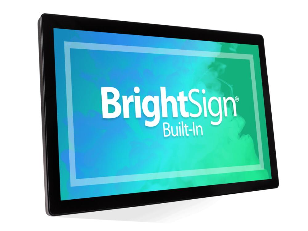 bluefin-brightsign-built-in-21-5-2.jpg