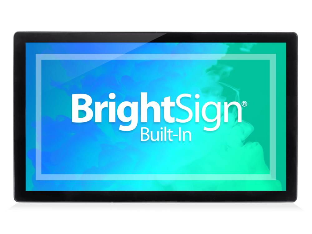 bluefin-brightsign-built-in-21-5.jpg