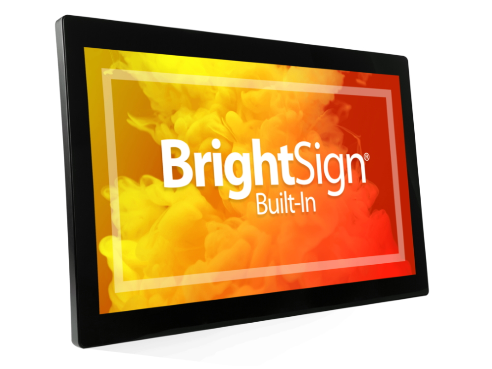bluefin-brightsign-built-in-32-2.jpg