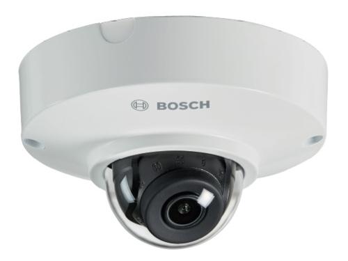 bosch-ndv-3502-f02.jpg