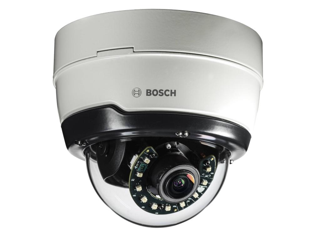 bosch_nde-4502-al.jpg