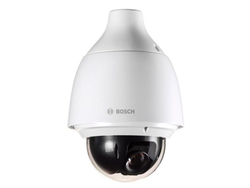 bosch_ndp-5502-z30.jpg