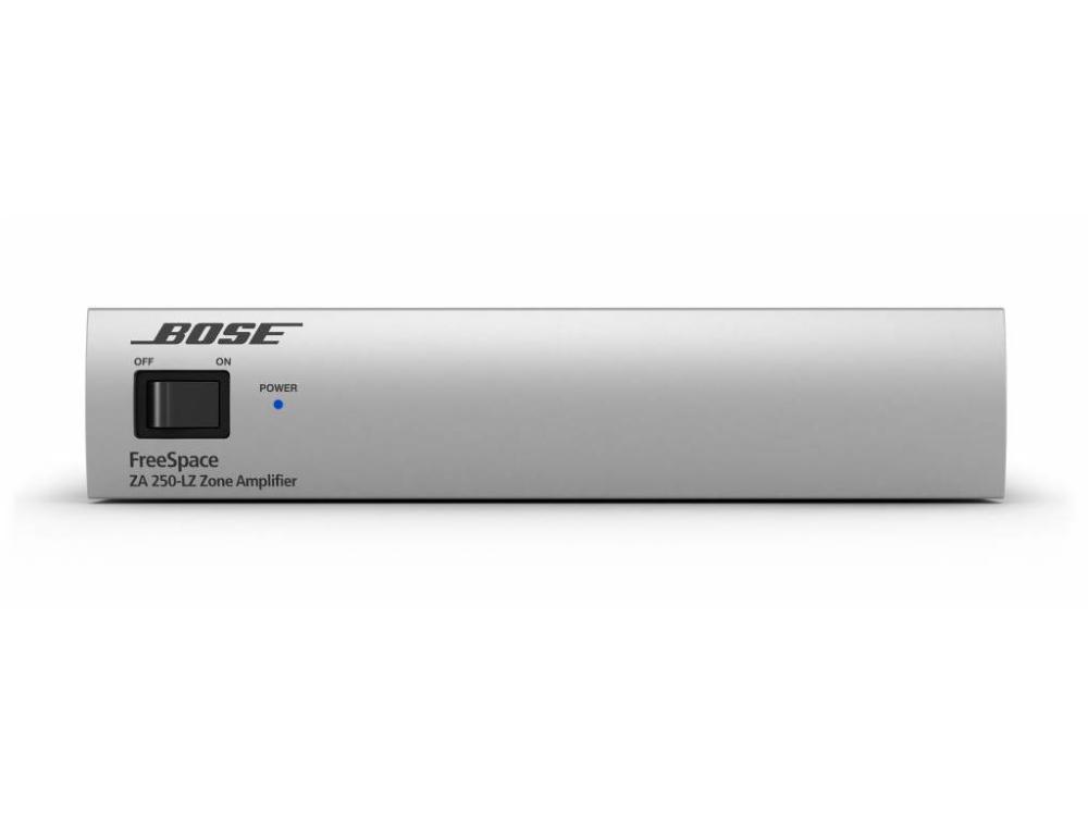 bose-freespace-za-250-lz-2.jpg