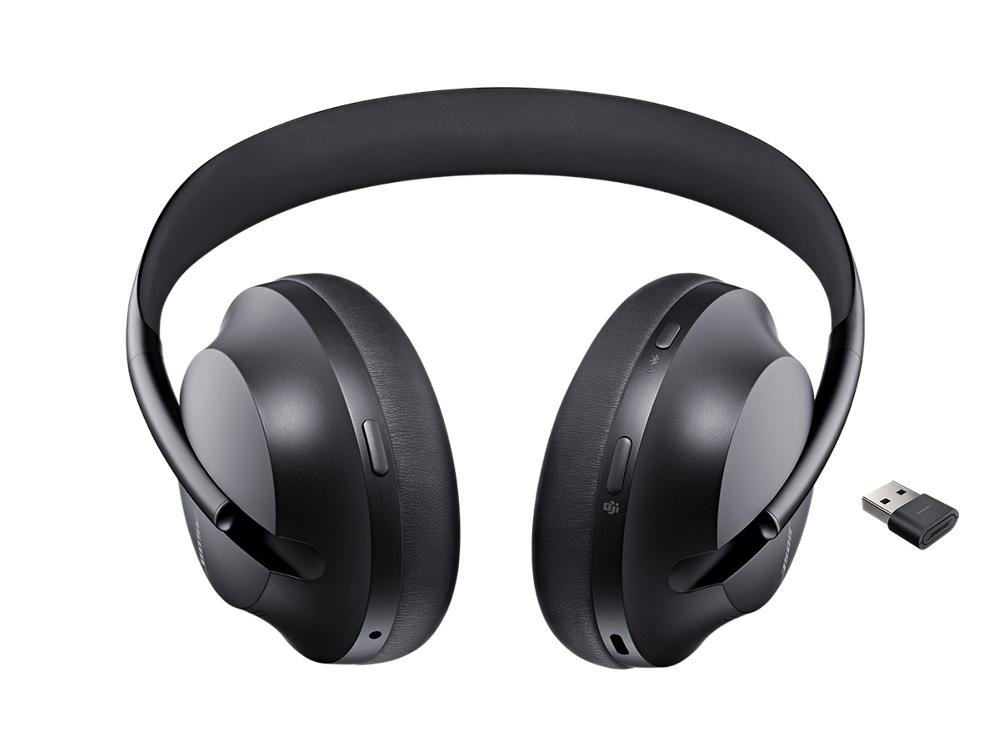 bose-noise-cancelling-headphones-700-uc-black-2.jpg