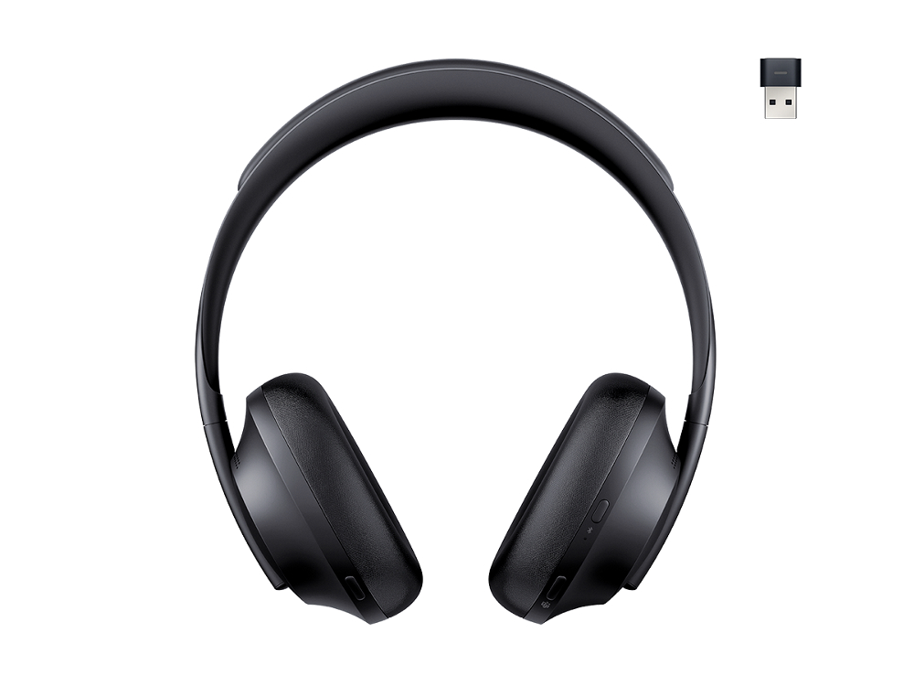 bose-noise-cancelling-headphones-700-uc-black-3.jpg
