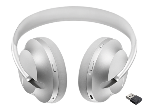 bose-noise-cancelling-headphones-700-uc-silver-2.jpg