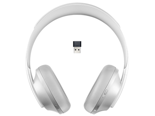 bose-noise-cancelling-headphones-700-uc-silver-3.jpg