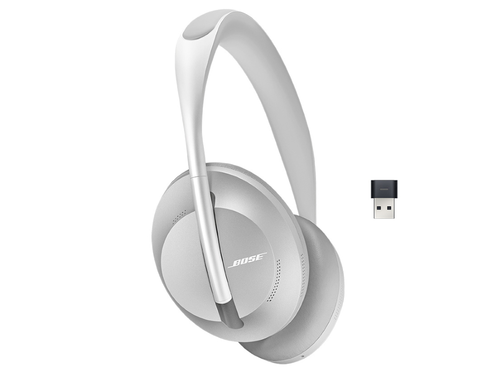 bose-noise-cancelling-headphones-700-uc-silver-4.jpg