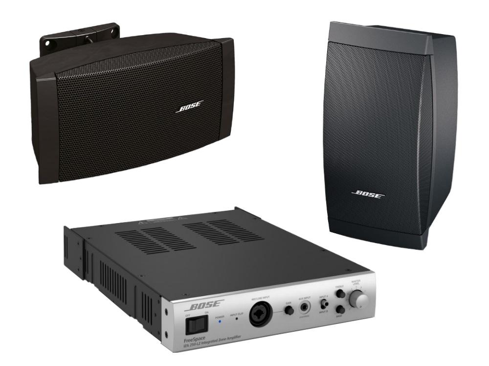 bose_combined_01fs-iza_250-lz_versterker_01fs-ds16s-z_twee_zwarte_speakers_1.jpg