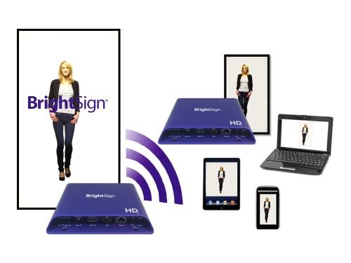 brightsign_hd1023_digital_signage_media_player_4.jpg