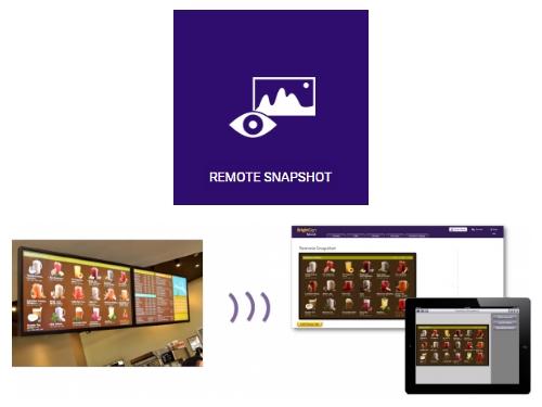 brightsign_xd234_digital_signage_media_player_5.jpg