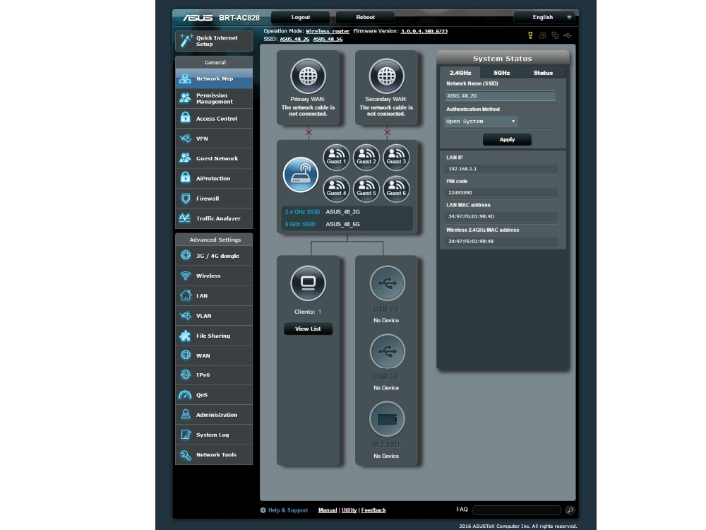 brt-ac828-interface.jpg