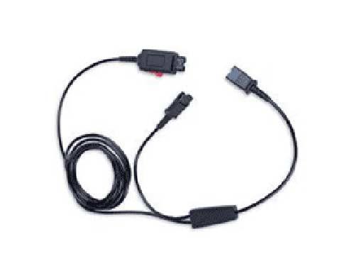 cable_y.jpg