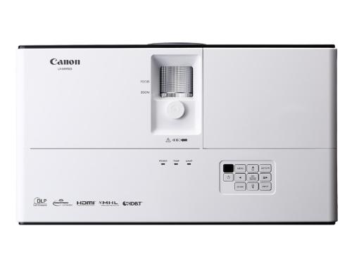 canon_lx-mu500_3.jpg