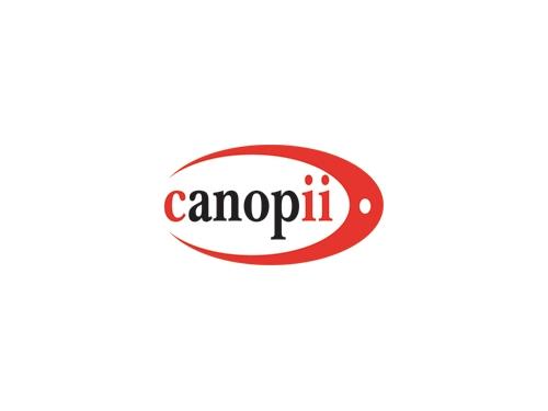 canopii_logo_500x375.jpg