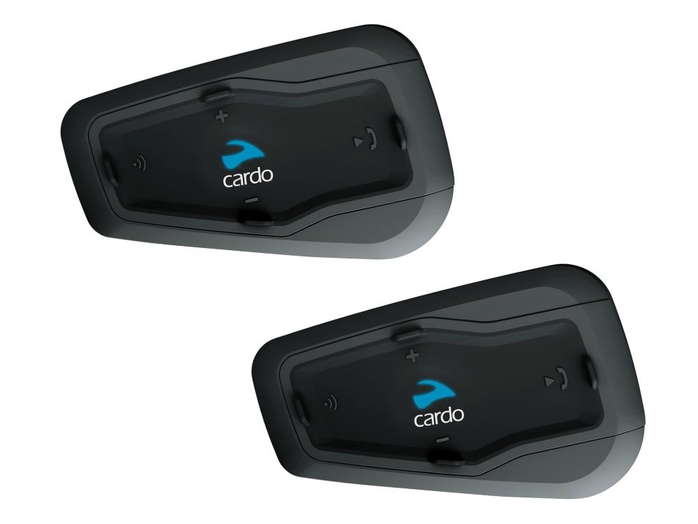 cardo-scala-rider-freecom-1-plus-duo.jpg