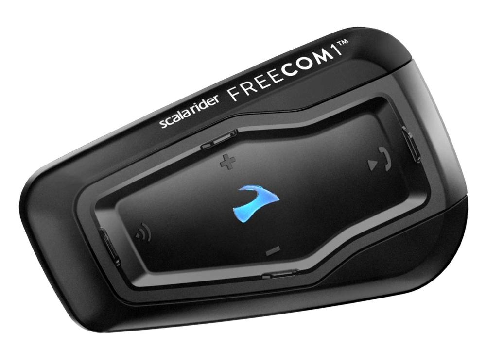 cardo-scala-rider-freecom-1.jpg