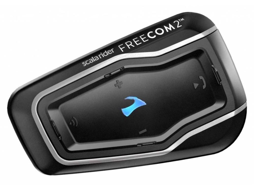 cardo-scala-rider-freecom-2.jpg