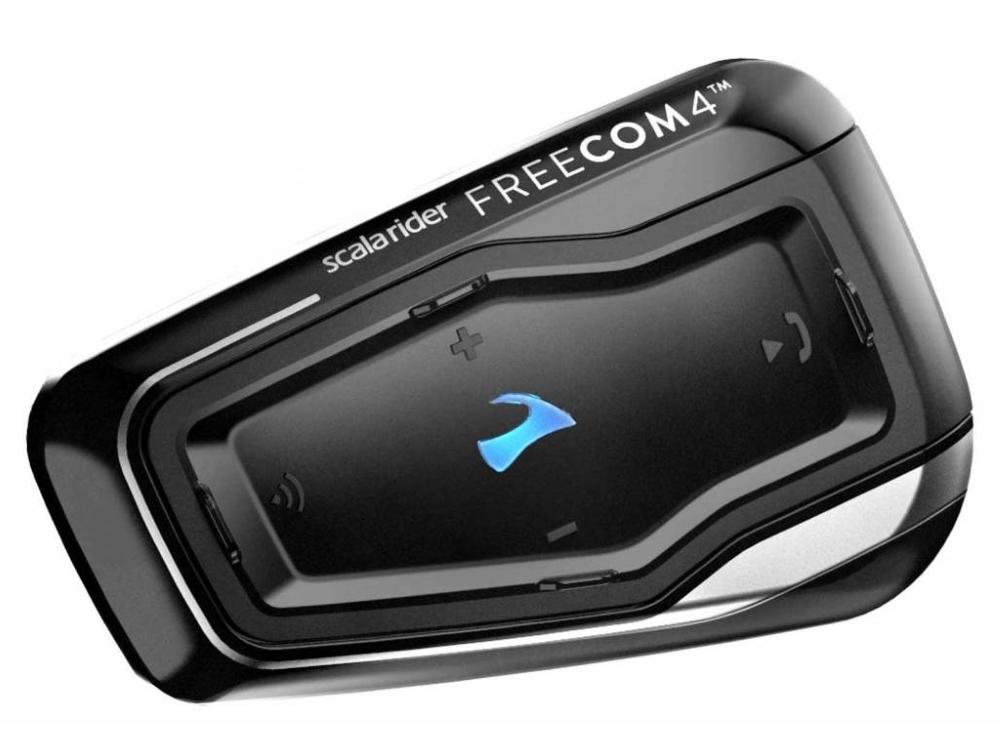 cardo-scala-rider-freecom-4.jpg