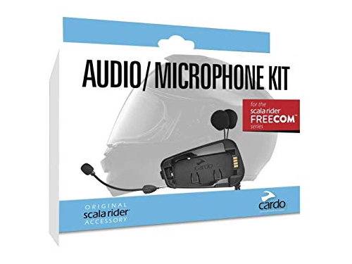 cardo-scala-rider-freecom-audio-kit-2.jpg