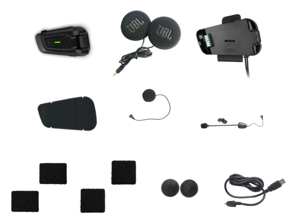 cardo-scala-rider-packtalk-black-edition-4.jpg