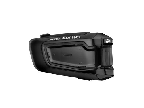 cardo-scala-rider-smartpack-2.jpg