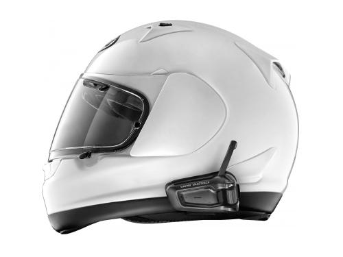 cardo-scala-rider-smartpack-3.jpg
