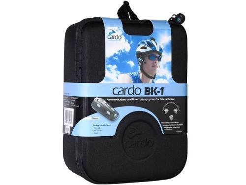 cardo_bk-1_verpakking.jpg