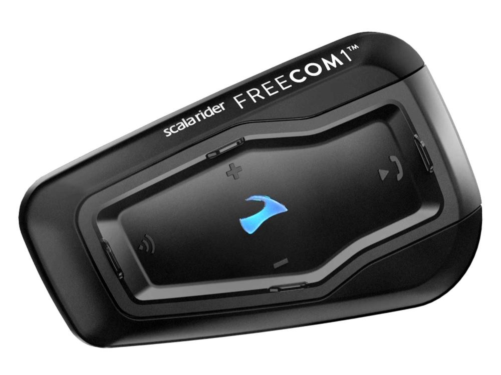 cardo_scala_rider_freecom_1_fm.jpg