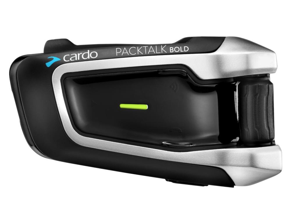 cardo_scala_rider_packtalk_bold.jpg