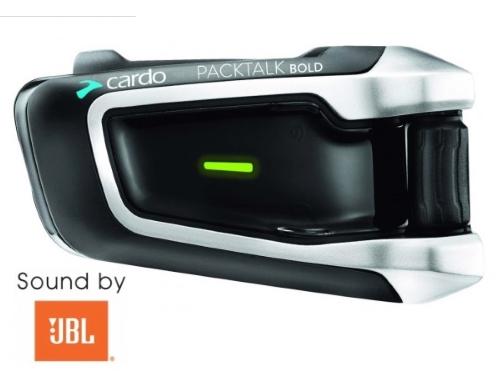 cardo_scala_rider_packtalk_bold_jbl.jpg
