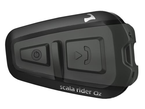 cardo_scala_rider_qz.jpg