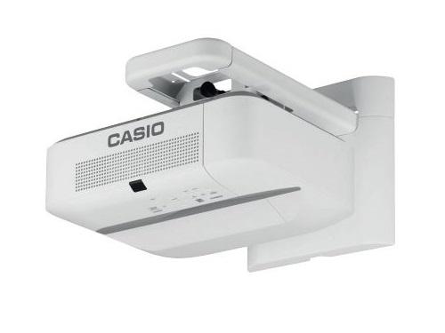 casio-ust-projector.JPG