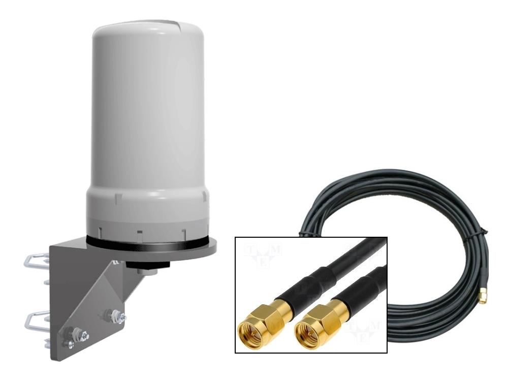 cell-lmo6138-sma-kabel.jpg