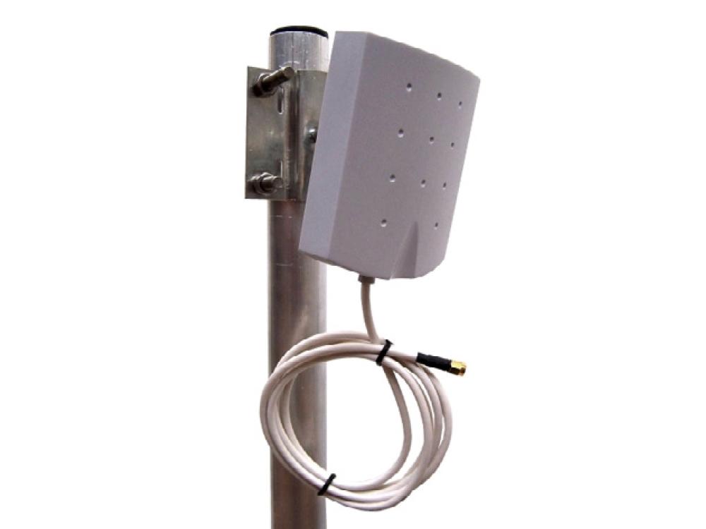 cell-pa8w-8dbi-panel-antenna.jpg