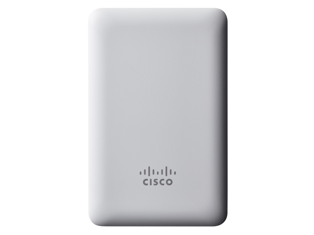 cisco-air-ap1815w-e-k9-3.jpg