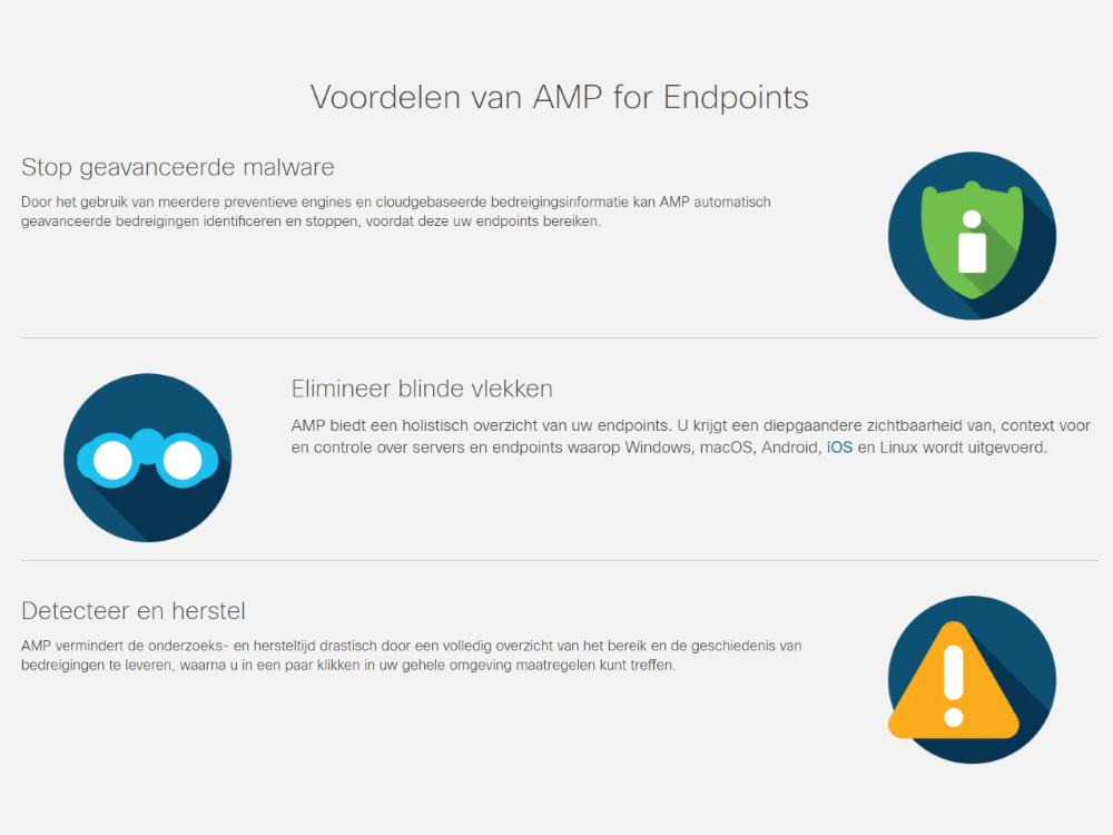 cisco-amp-advanced-malware-protection-endpoints-1.jpg