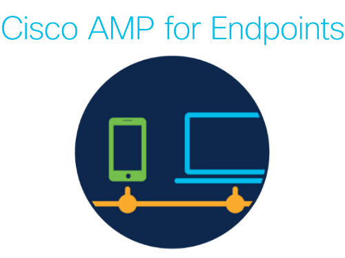 cisco-amp-advanced-malware-protection-endpoints-3.jpg