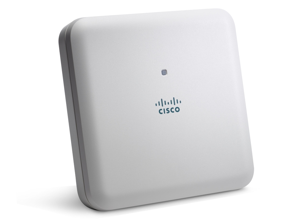 cisco-ap1832i-e-k9-3.jpg