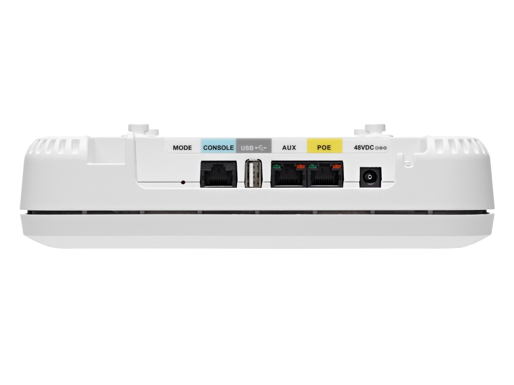 cisco-ap1832i-e-k9-4.jpg