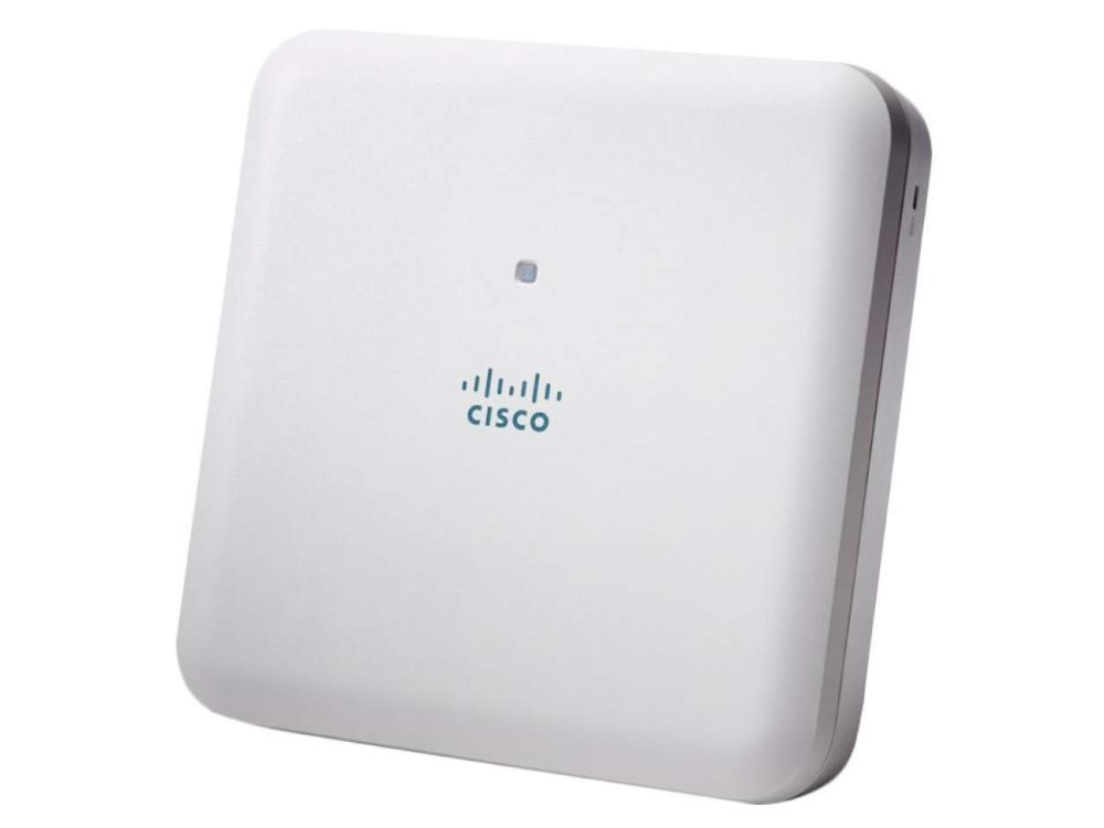 cisco-ap1852i-e-k9-2.jpg