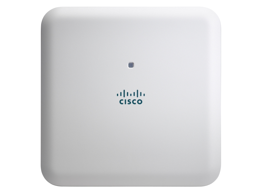 cisco-ap1852i-e-k9.jpg